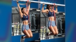 Banded-Pullup-Hers
