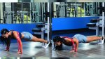 Banded-Pushup-Hers