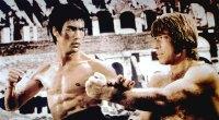 Bruce-Lee-Chuck-Norris-Enter-the-Dragon