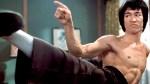Bruce-Lee-Pointing-Kicking