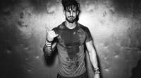 DOM-Chill-Guy-Sweaty-Shirt-BW