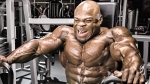 Kai-Greene-Chest-Press