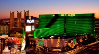 MGM-Grand-Casino-AEW