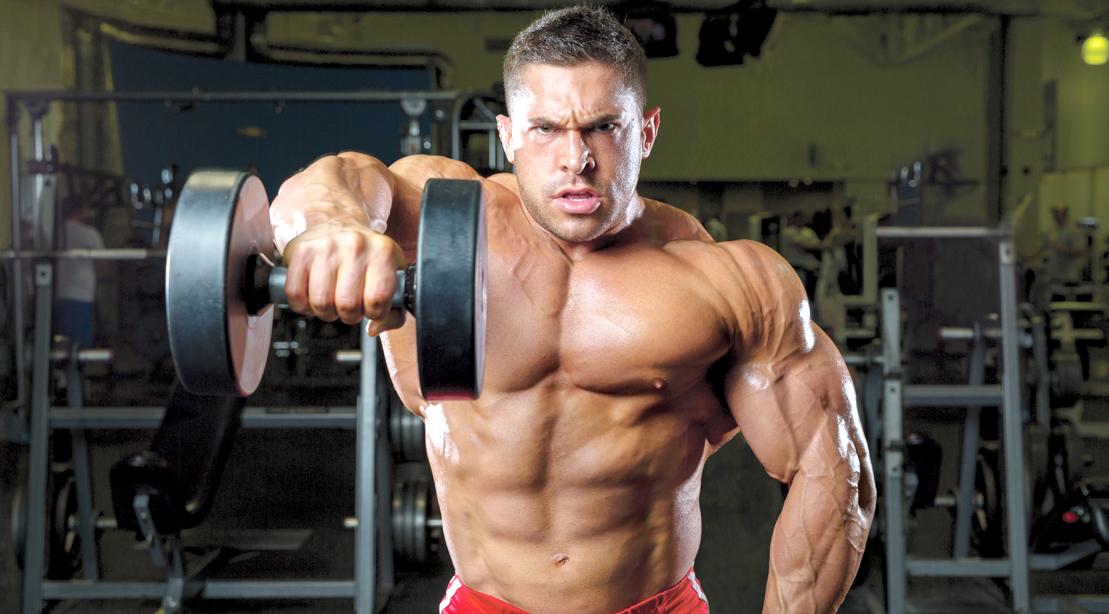 「split routine workout」の画像検索結果