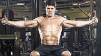 Muscle-Building-Finisher-Machine-Pec-Flye