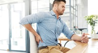 Office-Male-Sitting-Back-Pain