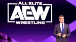 TNT-AEW-Prestentation-Kevin-Reilly