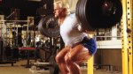 "These Throwbacks Prove That Tom Platz Truly Is ""The Quadfather"""