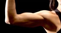 Wall-Slide-Shoulder-Arm-Bend