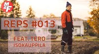 Reps-EPISODE-13
