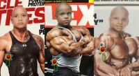 """These """"Baby"""" Bodybuilders Will Have You in Tears"""