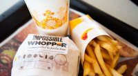 burger-king-impossible-whopper-1134335289