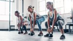 5 Essential Ways to Burn 500 Calories