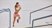 How to Work Out When You're on Your Period