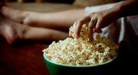 popcorn-137562070