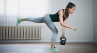 The 7 Best 'Muscle & Fitness Hers' Glute Workouts