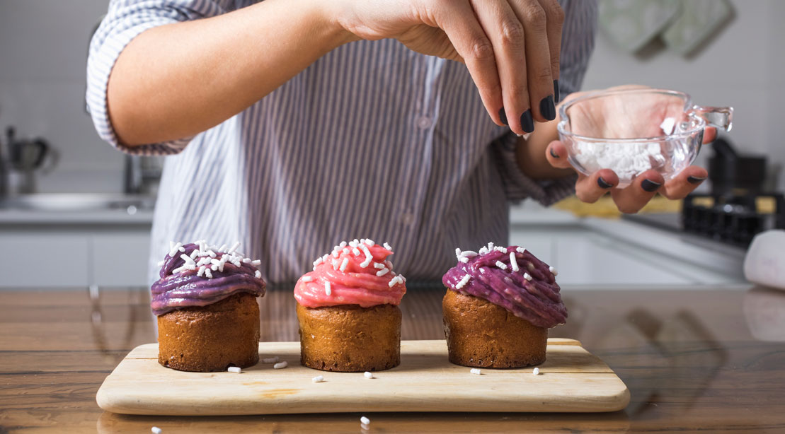 10 Things You Didn't Know About Sugar