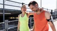 1109-Couple-Running-GettyImages-981616474