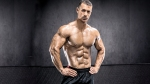 25-Minute-Workout-Chiseled-Physique