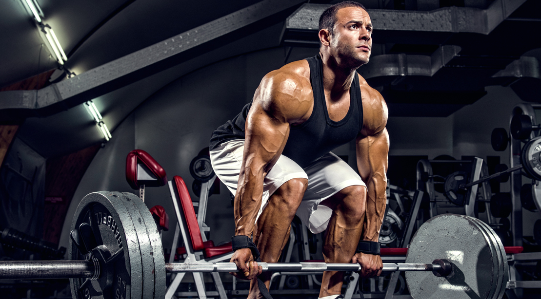 10 Biggest arnold schwarzenegger bodybuilding Mistakes You Can Easily Avoid