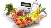 Calculator-Food-Basket-Calories