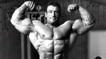 Dorian-Yates-Biceps-BW
