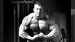 Dorian-Yates-Most-Powerful-Pose