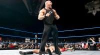 Goldberg-Help-Eddie-Guerrero