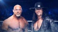 Goldberg-Undertaker-Promo-Gallery