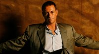Alementary Brewing Company Names Beer After Jean-Claude Van Damme