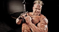 Jay-Cutler-Cable-Pulldown