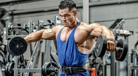 Jeremy-Buendia-Lateral-Dumbbell-Raise
