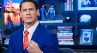 John-Cena-Blue-Suit.
