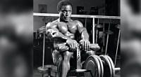 Lee-Haney-BW-Leg-Workout