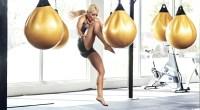 Mandy-Rose-WWE-Jump-Kick