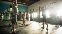 5 مزايا للتدريب بالوزن الخفيف