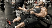 Phil-Heath-Lats-Seated-Cable-Row