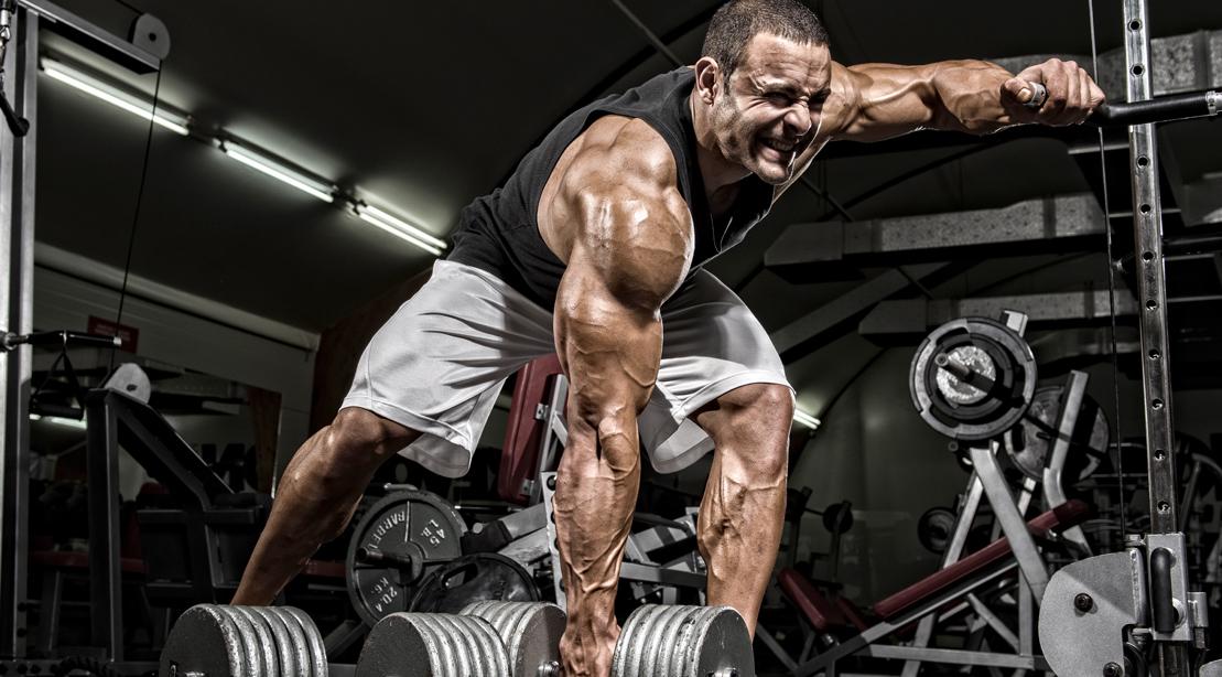 「weight training」の画像検索結果