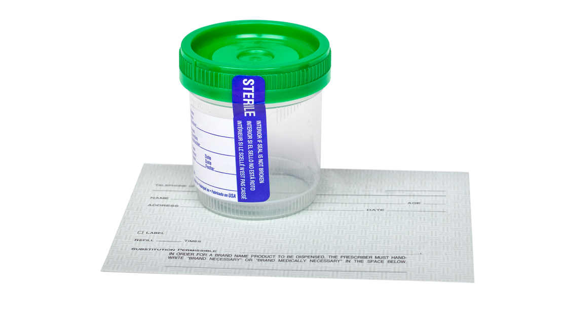 How to pass a steroid drug test organon pharmaceuticals and merck