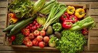 Variety-Vegetables-Wood-Box.