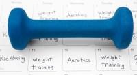 Workoutplan-Calendar-Schedule.