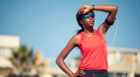 Summer 101: What is heatstroke and heat exhaustion?