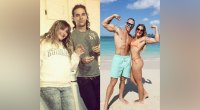 This Former Heroin Addict is Now a Fitness Inspiration