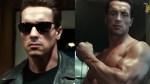 Terminator 2 - Sylvester Stallone
