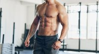 5 Simple Moves for Beach-Ready Abs