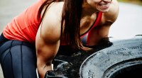 7 Reasons You're Not Getting Stronger