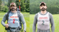 Spartan-Death-Race-Finisher-Patrick-Mies