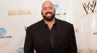 Big Show Says it Was John Cena who Motivated him to get Six-Pack Abs