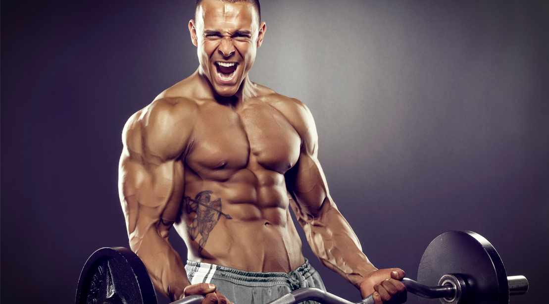 The 10 Best Bodybuilding Exercises You Can Do   Muscle & Fitness