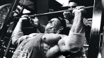 Dorian-Yates-Incline-Chest-Press